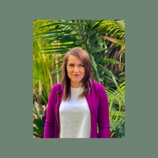 Krystal-Hawkins-Clinical-Social-Worker