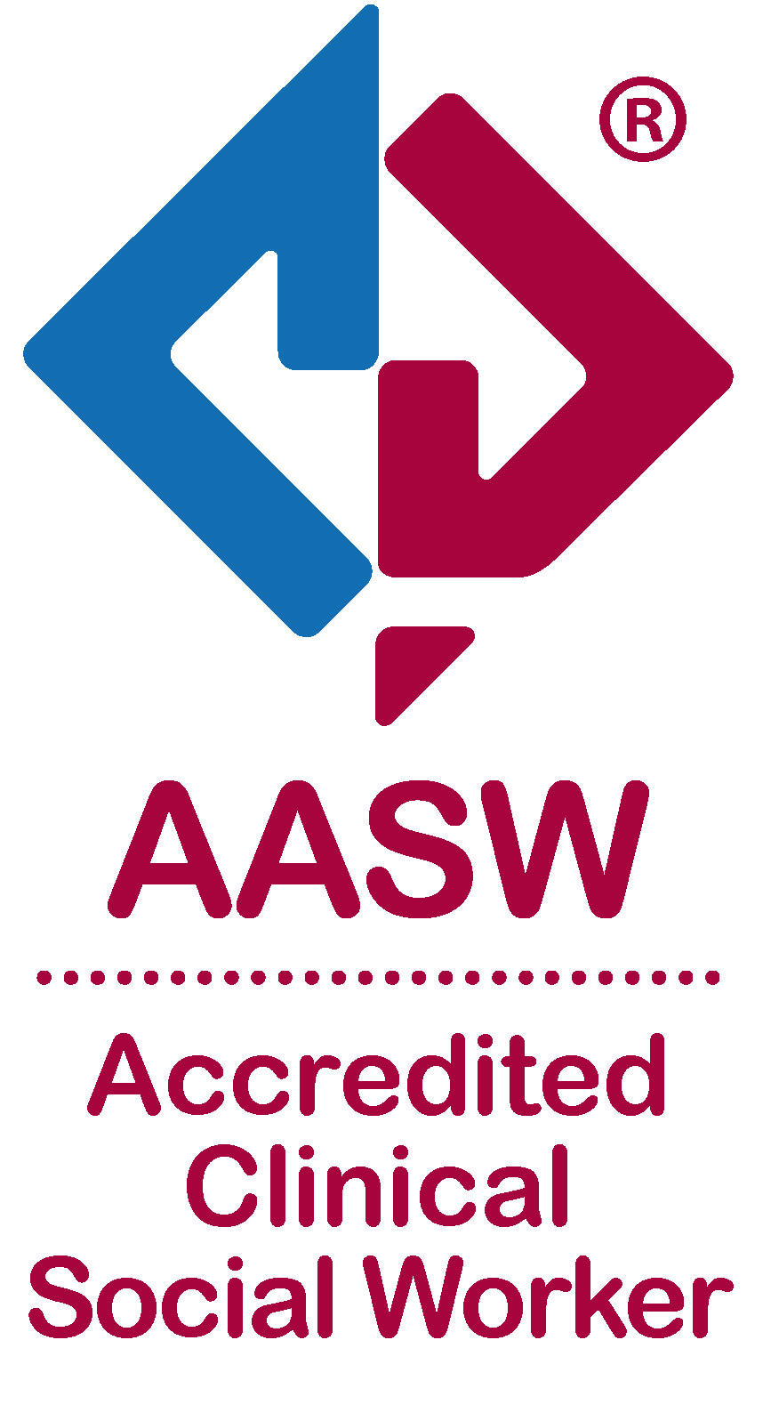AASW Clinical SW